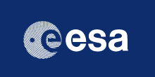 Logo Fondation Spaciale