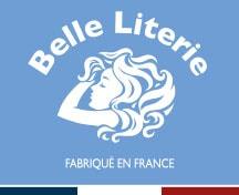 Logo Belle Literie