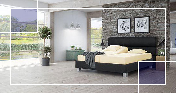 vente sommiers matelas lits lectriques vers grenoble ou chamb ry. Black Bedroom Furniture Sets. Home Design Ideas