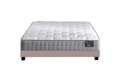 Matelas sommiers Sealy